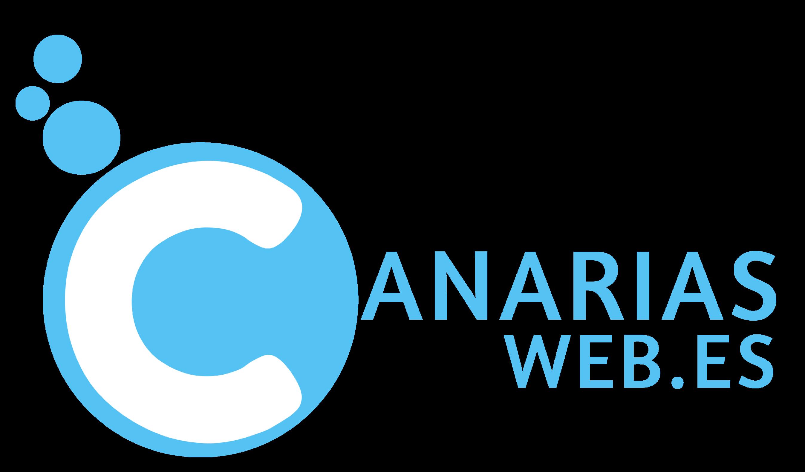 Canarias Web