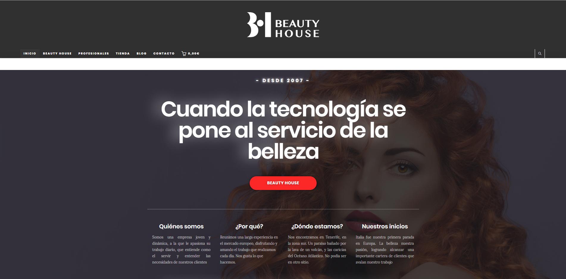 WWW.BEAUTYHOUSEINT.COM