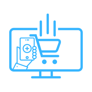 Plan Tienda Online + APP Web