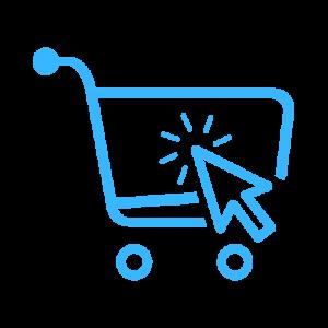 Plan Tienda Online