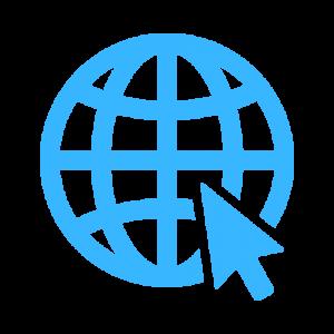 Mantenimiento Plan Tienda Online Múltiple (2 webs)